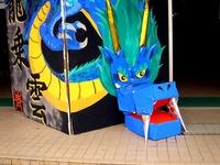 20150919_千葉県立松戸六実高校_松毬祭_文化祭_1113_DSC08705