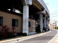20140426_船橋市本町4_京成本線_高架橋下利用_0901_DSC06064