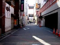 20150912_船橋市前原西2_津田沼傷害致死事件_0850_DSC07221