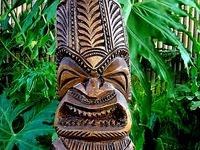 20131215_ハワイポリネシア_パーム彫刻ティキ像_152