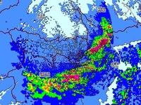 20140215_0030_関東に大雪_南岸低気圧_雪雲_積雪_012