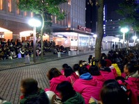20160731_出待ちファン_宝塚_宝塚歌劇団_162