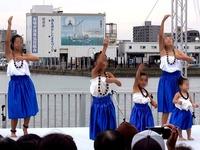 201409200_船橋港_ふなばしハワイアンフェスティバル_1529_04020