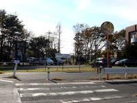 20151129_1212_習志野市都市計画道路3-3-3号_藤崎茜浜線_DSC00132