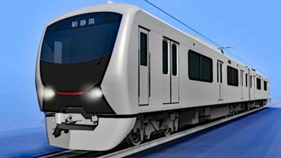 20200905_2000_静岡鉄道_静岡清水線_新型車両_112W