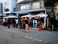 20141025_船橋情報ビジネス専門学校_文化祭_1017_DSC03825