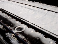 20140210_関東に大雪_千葉県船橋市南船橋地区_0755_DSC04761