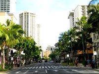 20150806_ハワイ州ホノルル_アラモアナセンター_DSCN6192-5