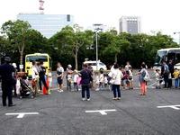 20141004_幕張_京成バスお客様感謝フィスティバル_1025_DSC00385