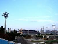 20141012_船橋市若松1_船橋競馬場_ナイター設備_1604_DSC02519