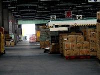 20140125_千葉市中央卸売市場_市民感謝デー_1002_DSC02110