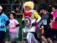 20140223_東京都千代田区有楽町_東京マラソン_1005_47020