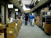 20140125_千葉市中央卸売市場_市民感謝デー_1011_DSC02133