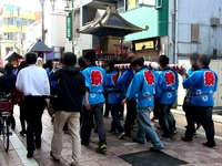 20141102_日本大学生産工学部学部祭_桜泉祭_1051_23030