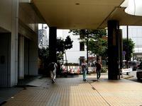 20140712_船橋駅北口_牛すじラーメンしんざん跡地_1359_DSC00391