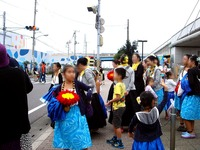 20140920_船橋港_ふなばしハワイアンフェスティバル_1546_DSC08042