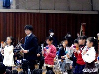 20140302_船橋市立宮本小学校_管弦楽クラブ_1413_DSC00868