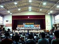 20141129_森の音楽会_習志野市立藤崎幼稚園_1303_DSC00286