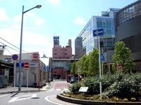 20150504_市川市八幡3_ターミナルシティ本八幡_0959_DSC03434
