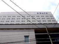 20140202_船橋市本町2_X-WAVE_日本漢字能力検定_1458_DSC03855