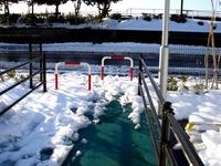 20140209_関東に大雪_千葉県船橋市南船橋地区_1546_DSC04593