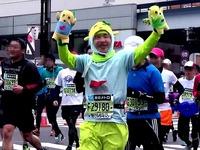 20150222_東京銀座_東京マラソン_ランナー_激走_00530