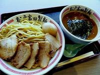 20120427_三井アウトレットパーク木更津_松戸富田製麺_130