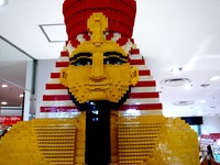 20140112_津田沼パルコ_レゴで作った世界遺産展_1153_DSC00449