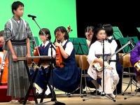 20140810_福島を元気にするチャリティコンサート_1155_37010