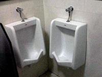 20140903_世界のトイレ_不思議なトイレ_0020