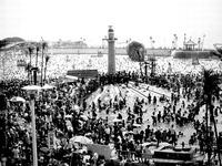 1965年_昭和40年_船橋ヘルスセンター_ゴールデンビーチ_DSC07586R