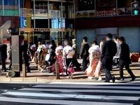 20140113_船橋市民文化ホール_成人の日_1021_DSC00922T
