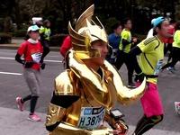 20140223_東京都千代田区有楽町_東京マラソン_1143_50050