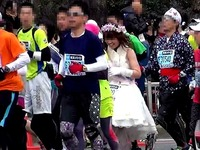 20140223_東京都千代田区有楽町_東京マラソン_1032_46010