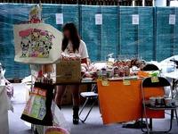 20151011_船橋市場だヨ!全員集合_船橋市場開設45周年_1438_DSC02569