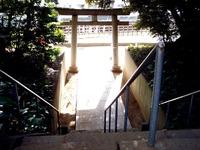 20140103_習志野市谷津1_谷津丹生神社_初詣_1325_DSC08576