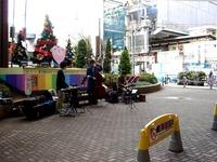 20151224_千葉大学モダンジャズ研究会_クリスマス_1438_DSC00571
