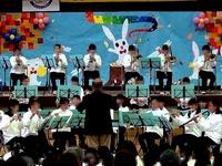 20141129_森の音楽会_習志野市立第五中学校_1458_32(2)