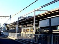 20140222_東京メトロ_西船橋駅_リニューアル工事_1557_DSC06545