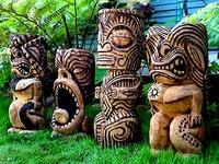 20131215_ハワイポリネシア_パーム彫刻ティキ像_110