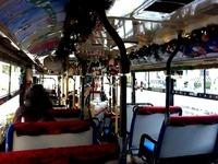 20160123_横浜市営バス_クリスマス仕様が尋常じゃない_110