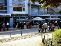 20141025_船橋情報ビジネス専門学校_文化祭_1021_DSC03850