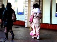 20140113_船橋市民文化ホール_成人の日_1059_DSC01020T