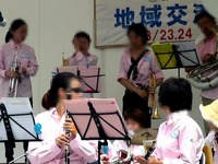 20140824_津田沼高校OG_アンサンブルフォルテピアノ_1005_18030
