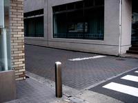 20151129_船橋市前原西2_津田沼傷害致死事件_1608_DSC00457