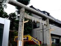 20140713_船橋市東船橋1_日枝神社_祭禮_成田街道_0923_DSC09978T