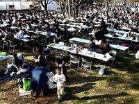 20141122_かつしかフードフェスタ_新小岩公園_1327_50212