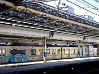 20141115_東京メトロ_西船橋駅_リニューアル工事_1107_DSC07475