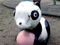 20151225_公園_動物型遊具_ジャイアントパンダ_172