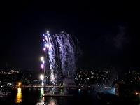 20140730_船橋市_船橋港親水公園花火大会_1940_DSC00012